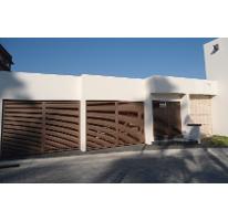 Foto de casa en renta en, rancho tetela, cuernavaca, morelos, 1938577 no 01