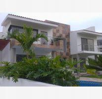 Foto de casa en venta en, rancho tetela, cuernavaca, morelos, 2042230 no 01