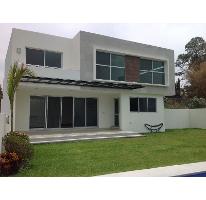 Foto de casa en venta en, rancho tetela, cuernavaca, morelos, 2057872 no 01