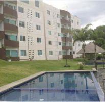 Foto de departamento en venta en , rancho tetela, cuernavaca, morelos, 2107364 no 01