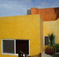 Foto de casa en venta en, rancho tetela, cuernavaca, morelos, 2144906 no 01