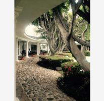 Foto de casa en venta en  , rancho tetela, cuernavaca, morelos, 2226168 No. 01