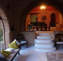 Foto de casa en venta en  , rancho tetela, cuernavaca, morelos, 2268315 No. 01