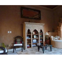 Foto de casa en venta en  , rancho tetela, cuernavaca, morelos, 2268315 No. 04
