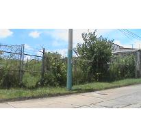 Foto de terreno habitacional en venta en, rancho tetela, cuernavaca, morelos, 2296767 no 01
