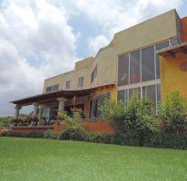 Foto de casa en venta en, rancho tetela, cuernavaca, morelos, 2302790 no 01