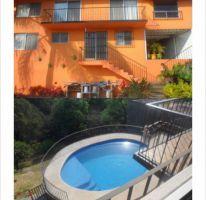 Foto de casa en venta en, rancho tetela, cuernavaca, morelos, 2390358 no 01