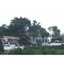 Foto de casa en venta en  , rancho tetela, cuernavaca, morelos, 2610942 No. 01