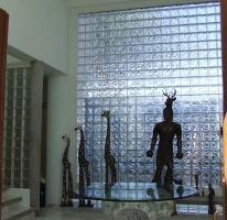 Foto de casa en venta en  , rancho tetela, cuernavaca, morelos, 2610942 No. 02