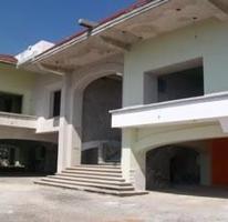 Foto de casa en venta en  , rancho tetela, cuernavaca, morelos, 2862318 No. 01