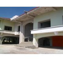 Foto de casa en venta en . ., rancho tetela, cuernavaca, morelos, 2866268 No. 01