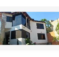 Foto de casa en venta en  , rancho tetela, cuernavaca, morelos, 2876902 No. 01