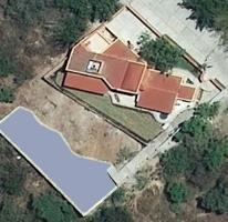 Foto de casa en venta en  , rancho tetela, cuernavaca, morelos, 2889575 No. 01