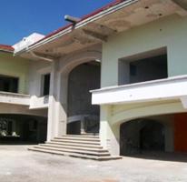 Foto de casa en venta en  , rancho tetela, cuernavaca, morelos, 2898834 No. 01