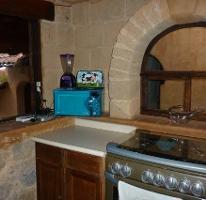 Foto de casa en venta en  , rancho tetela, cuernavaca, morelos, 2932345 No. 01