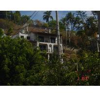 Foto de casa en venta en  , rancho tetela, cuernavaca, morelos, 2937947 No. 01
