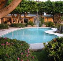 Foto de casa en venta en  , rancho tetela, cuernavaca, morelos, 3137518 No. 01