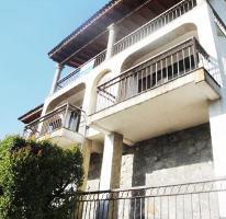 Foto de casa en venta en  , rancho tetela, cuernavaca, morelos, 3205677 No. 01
