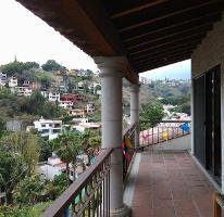 Foto de casa en venta en  , rancho tetela, cuernavaca, morelos, 3365627 No. 01