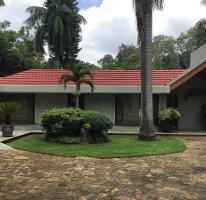 Foto de casa en venta en  , rancho tetela, cuernavaca, morelos, 3855456 No. 01