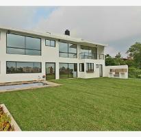 Foto de casa en venta en  , rancho tetela, cuernavaca, morelos, 3871284 No. 01