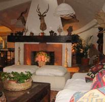Foto de casa en venta en  , rancho tetela, cuernavaca, morelos, 4031252 No. 02
