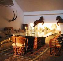 Foto de casa en venta en  , rancho tetela, cuernavaca, morelos, 4031252 No. 03