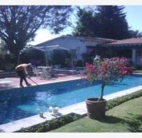 Foto de casa en venta en rancho tetela, rancho tetela, cuernavaca, morelos, 878553 no 01