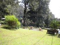 Foto de rancho en venta en  0, 3 marías o 3 cumbres, huitzilac, morelos, 220172 No. 01