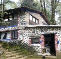 Foto de rancho en venta en rancho tres marias , 3 marías o 3 cumbres, huitzilac, morelos, 4010657 No. 02