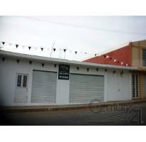 Foto de local en venta en, rancho viejo, huauchinango, puebla, 1858752 no 01