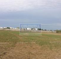 Foto de terreno habitacional en venta en, rancho viejo, juárez, nuevo león, 1840602 no 01