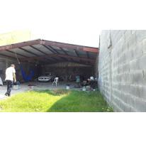 Foto de terreno habitacional en venta en  , rancho viejo, juárez, nuevo león, 2737351 No. 01