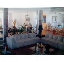 Foto de casa en venta en  , raquet club, querétaro, querétaro, 1832412 No. 03