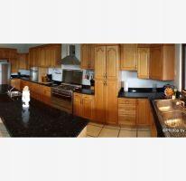 Foto de casa en venta en raul ramirez 38z, san juan cosala, jocotepec, jalisco, 2216360 no 01