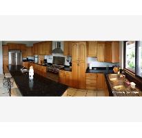 Foto de casa en venta en  38-z, san juan cosala, jocotepec, jalisco, 2689000 No. 01