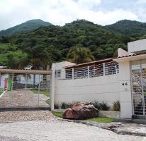 Foto de casa en venta en raúl ramírez 66, san juan cosala, jocotepec, jalisco, 3442031 No. 01