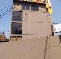 Foto de oficina en renta en raúl sandoval circuito ingenieros , ciudad satélite, naucalpan de juárez, méxico, 4038869 No. 01