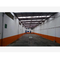 Foto de nave industrial en renta en rayón 35, tlalnepantla centro, tlalnepantla de baz, méxico, 2812762 No. 01