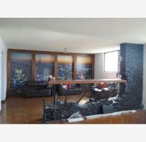 Foto de casa en venta en rayon, la trinidad, querétaro, querétaro, 631328 no 01