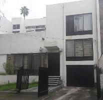 Foto de casa en venta en rayon , moderna, guadalajara, jalisco, 3724101 No. 01