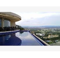 Foto de casa en venta en real 1, real diamante, acapulco de juárez, guerrero, 517618 No. 01