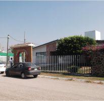 Foto de casa en venta en real 4, real de oaxtepec, yautepec, morelos, 2219232 no 01