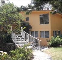 Foto de casa en venta en real 53, real monte casino, huitzilac, morelos, 4208652 No. 01