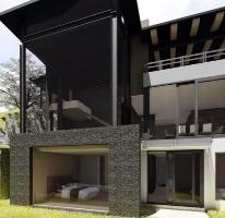 Foto de casa en venta en real acueducto , bosque real, huixquilucan, méxico, 0 No. 01