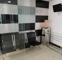 Foto de oficina en renta en real acueducto, puerta de hierro, zapopan, jalisco, 1753462 no 01