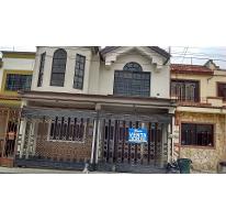 Foto de casa en venta en, real anáhuac, san nicolás de los garza, nuevo león, 1768798 no 01