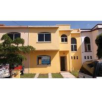 Foto de casa en venta en  , real bugambilias, villa de álvarez, colima, 2790694 No. 01