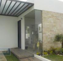 Foto de casa en renta en real campestre claustro 1, el country, centro, tabasco, 1398261 no 01