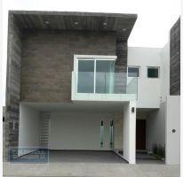 Foto de casa en renta en real campestre, las torres, centro, tabasco, 2165112 no 01
